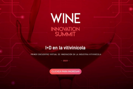 Exitosa participación de Viña Concha y Toro en Wine Innovation Summit